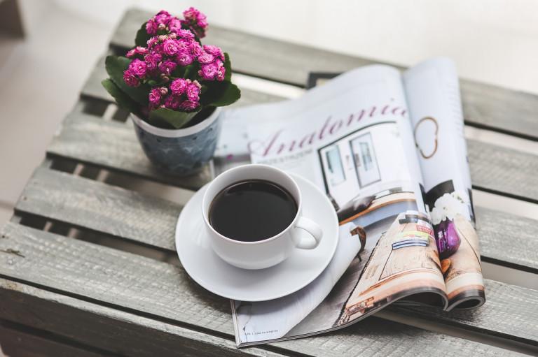 coffee-791439_1280
