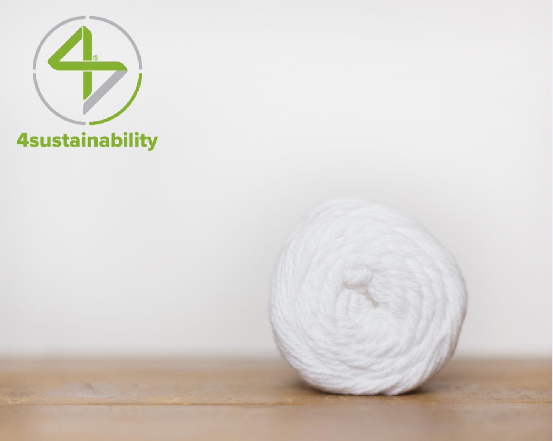 Materials 4sustainability®