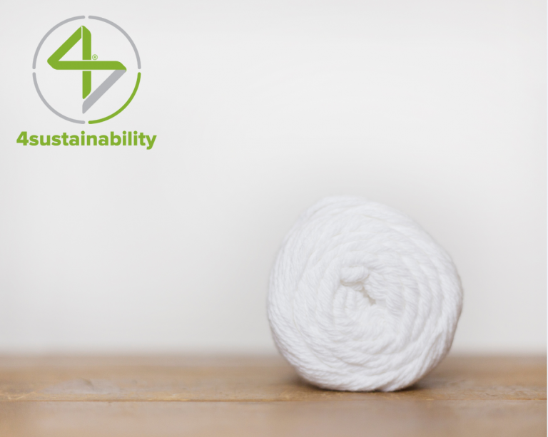 Materials 4sustainability®